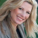 Pastor Gina Bryan