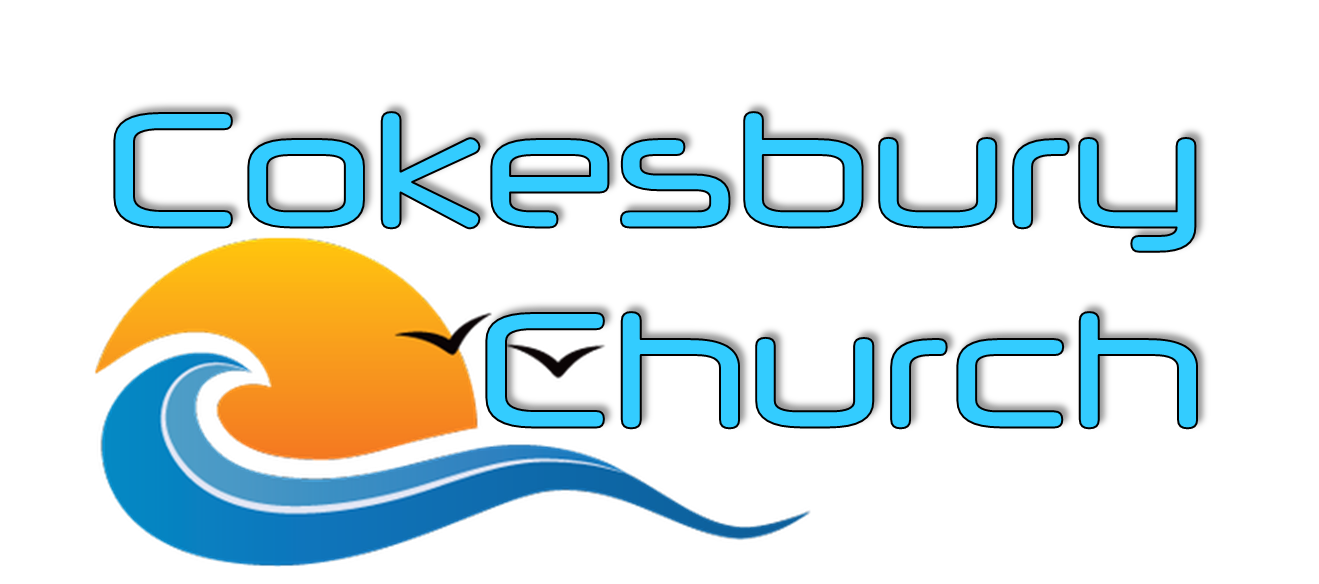 Cokesbury Church
