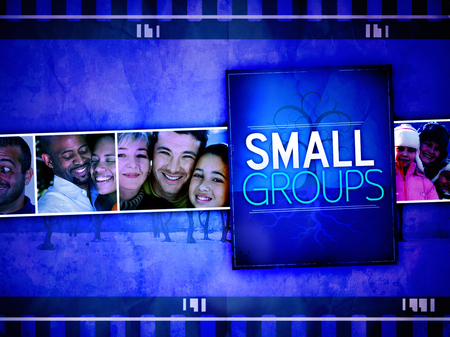 small_groups-title-1-still-4x3