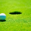 cartoon-golf-ball-in-hole-hd-1600x900-wallpapers-backgrounds---download-free-1600x900-nice-gol-wallpaper-hd