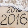 Happy-New-Year-Fy-2016-3-200x200