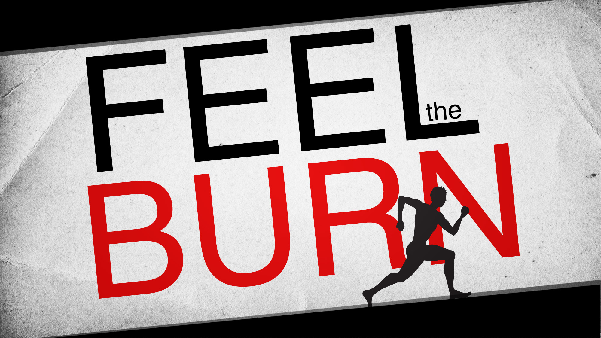 feel the burn_wide_t_nv