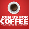 join_us_for_coffee-title-1-still-4x3