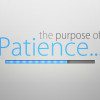the_purpose_of_patience-title-2-still-4x3