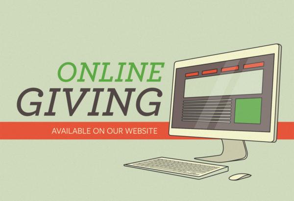 online_giving-title-1-still-4x3