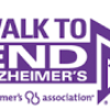 Walk to End Alzh pic