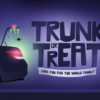 trunk_or_treat-title-1-still-4x3