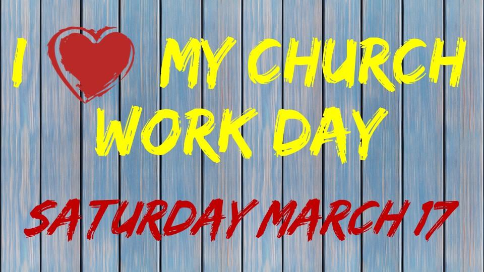 Cokesbury Weekly Announcements Cokesbury Church